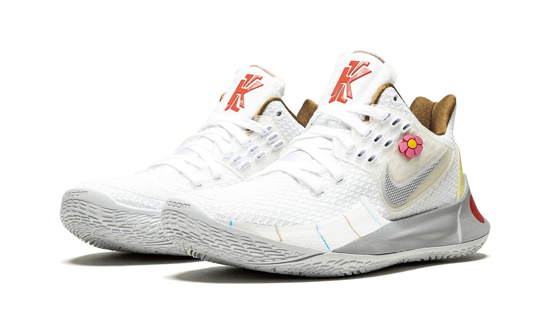 Amazon.com | Nike Kyrie Low 2 (White