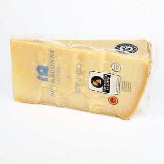comprar comparacion Parmigiano Reggiano maduración 24/26 meses