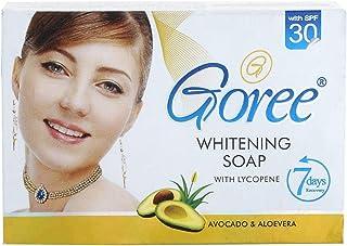 صابون من كوري على هيئة صلب - 100 غم