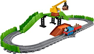 Fisher-Price Thomas & Friends Adventures Reg at The Scrapyard