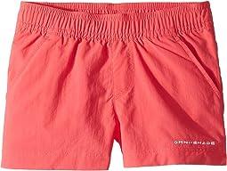 Backcast™ Shorts (Little Kids/Big Kids)