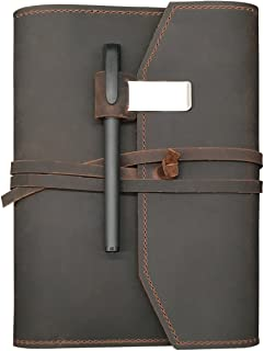Best papyrus leather journal Reviews