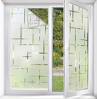 Amazon.es: vinilos para ventanas