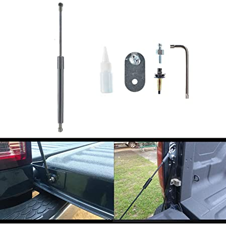 2004 Ford F-150 Heritage 2008-2016 Ford F-450 Super Duty Lift ...