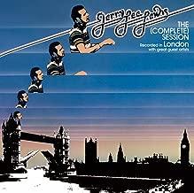 Best jelly london album Reviews