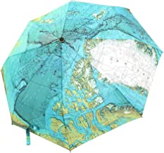 umbrella world