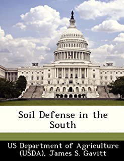 Soil Defense in the South