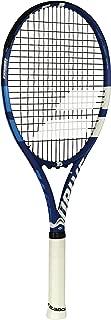 Best djokovic racket weight Reviews