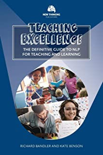 teaching excellence bandler