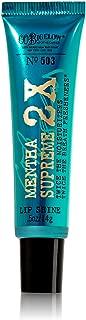 Bath & Body Works C.O. Bigelow Mentha Supreme 2X Lip Shine #503