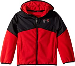 North Rim Micro Fleece (Little Kids/Big Kids)