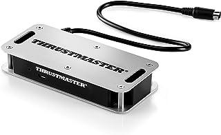 Thrustmaster スラストマスター TM Sim Hub ハンドルコントローラに最大4つのアドオンを接続可能 PC PS4 XboxOne 対応 【日本正規代理店保証品】 4060091