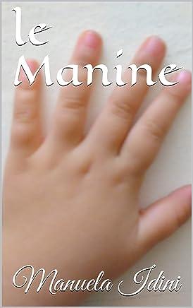 le Manine