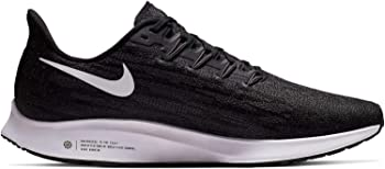 Nike Air Zoom Pegasus 36 Men's or Women's Running Shoes