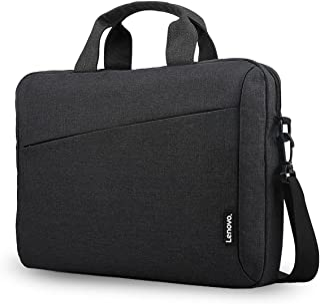 Lenovo Simple Topload Case 15.6'' - Black