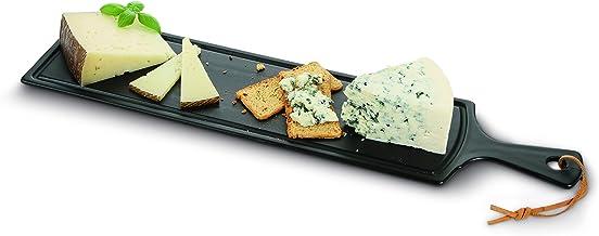 Boska Holland Porcelain Cheese/Tapas Board Large
