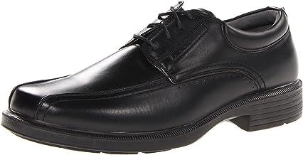 dxl dress shoes