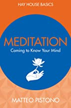Best tranquility meditation techniques Reviews
