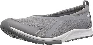 RYKA Womens F9338M1 Finesse Grey Size: 8