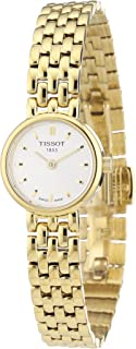 Tissot Dress Watch For Women Analog Metal - T058.009.33.031.00