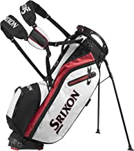 Srixon Z85 Stand Golf Bag