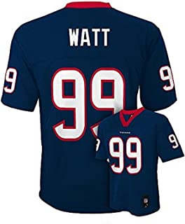 Best cheap jj watt jersey Reviews