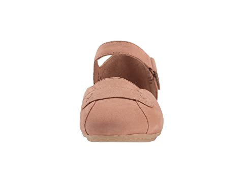 Born Bees Blush Nubuck How Much For Sale Cheap Sale From UK Outlet Visit New Free Shipping Extremely b6jGiY7GDV