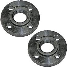 skil angle grinder parts