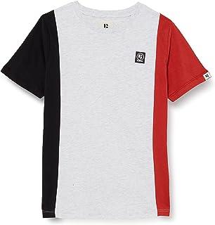 Garcia Kids G13401 jongens T-Shirt