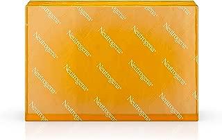 Neutrogena Jabón para Cutis con Acne, 99 g [1 pieza]