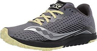 Saucony Women's Kilkenny Xc8 Flat Track Shoe