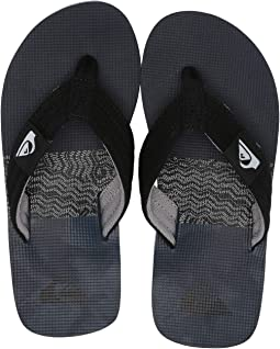 meet f2af0 0b859 Boy's Sandals + FREE SHIPPING | Shoes | Zappos.com