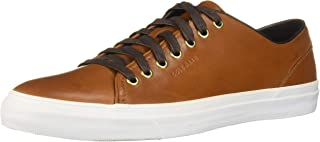 Cole Haan Men's Pinch Weekender Lx Lace Ox Sneaker
