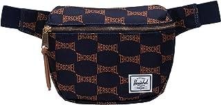 Herschel Supply Co. Fifteen Hip Pack, Mod Herschel Peacoat, One Size, Fifteen