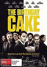 The Birthday Cake | Shiloh Fernandez | Non-USA Format | Region 4 Import - Australia