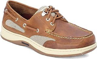 أحذية رجالية من سيباغو من Clovehitch Lite FGL لون بني أسمر 8. 5 WW