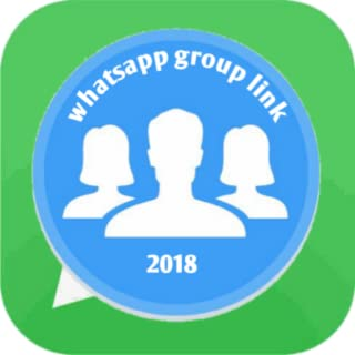 join groups online
