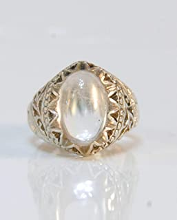 Dur e Najaf Ring Silver   خاتم در النجف الاصلي   AlAliGems   Genuine Dur E Najaf Stone Ring Size 11