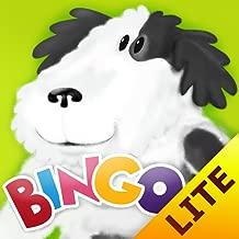 Bingo Song Lite - Sing Along with Karaoke for Kids