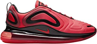 Mens Air Max 720 Running Shoes