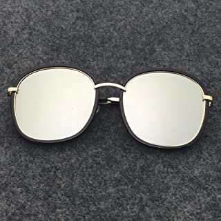 ZUTYJ Sonnenbrille mit Perlen Sonnenbrillen Mode Sonnenbrillen,EIN,Der gesamte Code