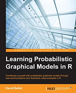 Best learning probabilistic graphical models in r Reviews
