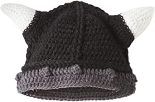 Best bearded dragon party hat Reviews