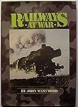 Best railways at war Reviews