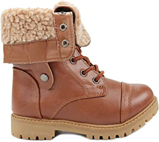 4ae53217290d7 Amazon.com: Moto - Boots / Shoes: Clothing, Shoes & Jewelry