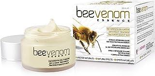 -327- MyGlamy 30 ml BienengiftHyaluronsäure BIENEN SERUM 100% Bio Anti Aging Hauterneuerung BeeVenom