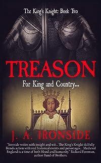 Treason: 2