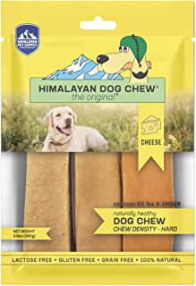 Himalayan Large Dog Chew