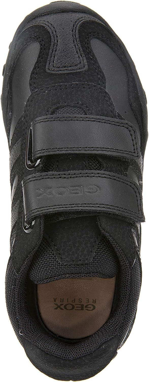 Geox Men's Sneakers, 27 EU