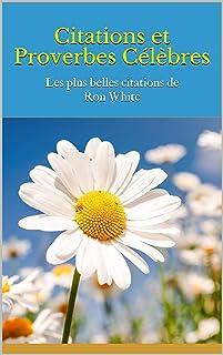 Amazon.es: ron white